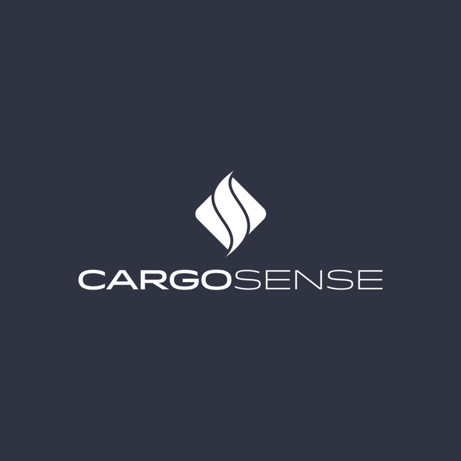 cargo-sense.png