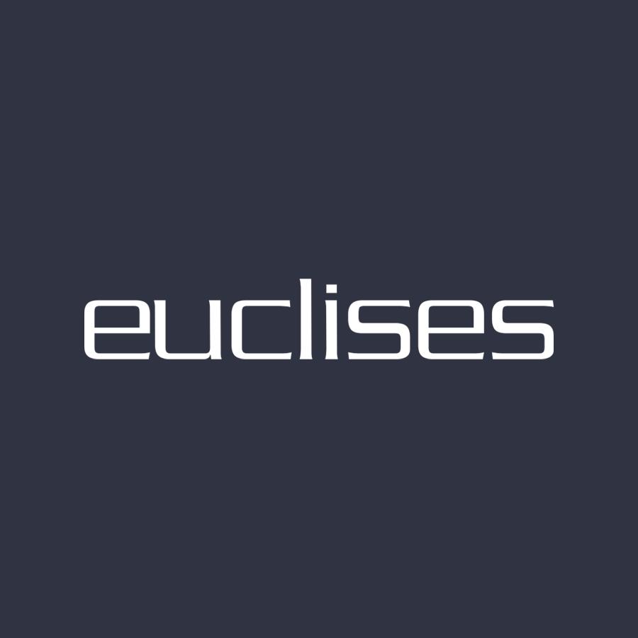 euclises.png