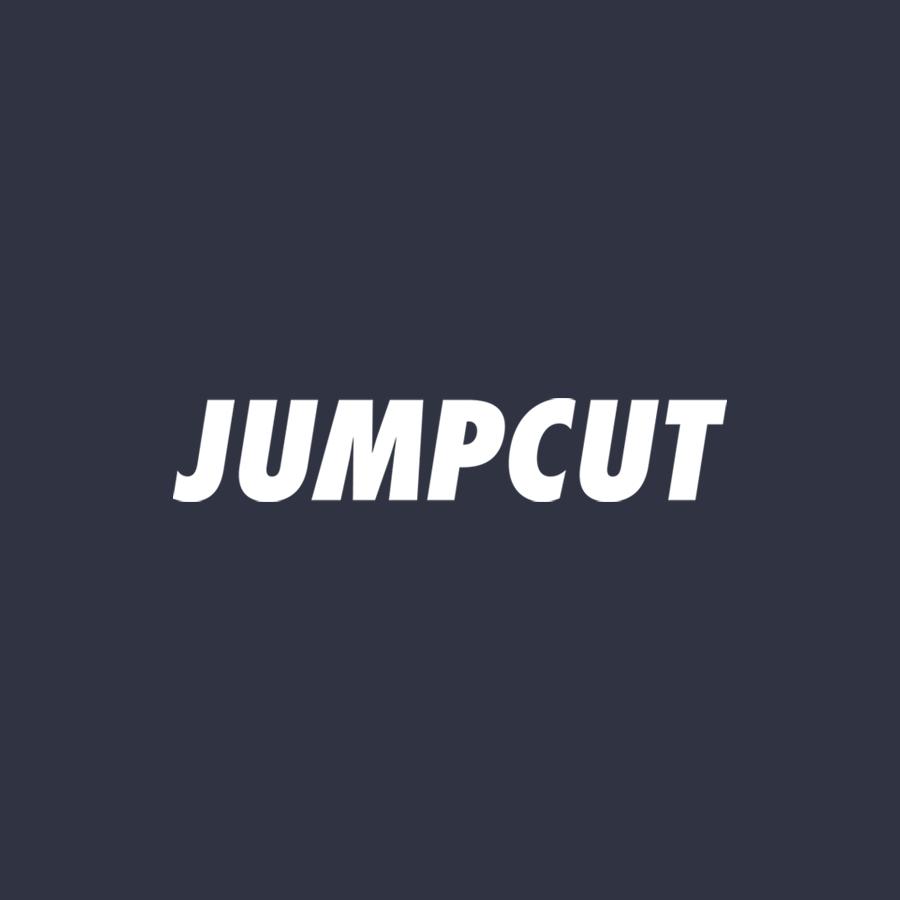jumpcut.png