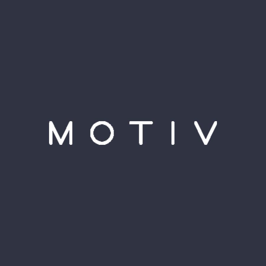 motiv.png