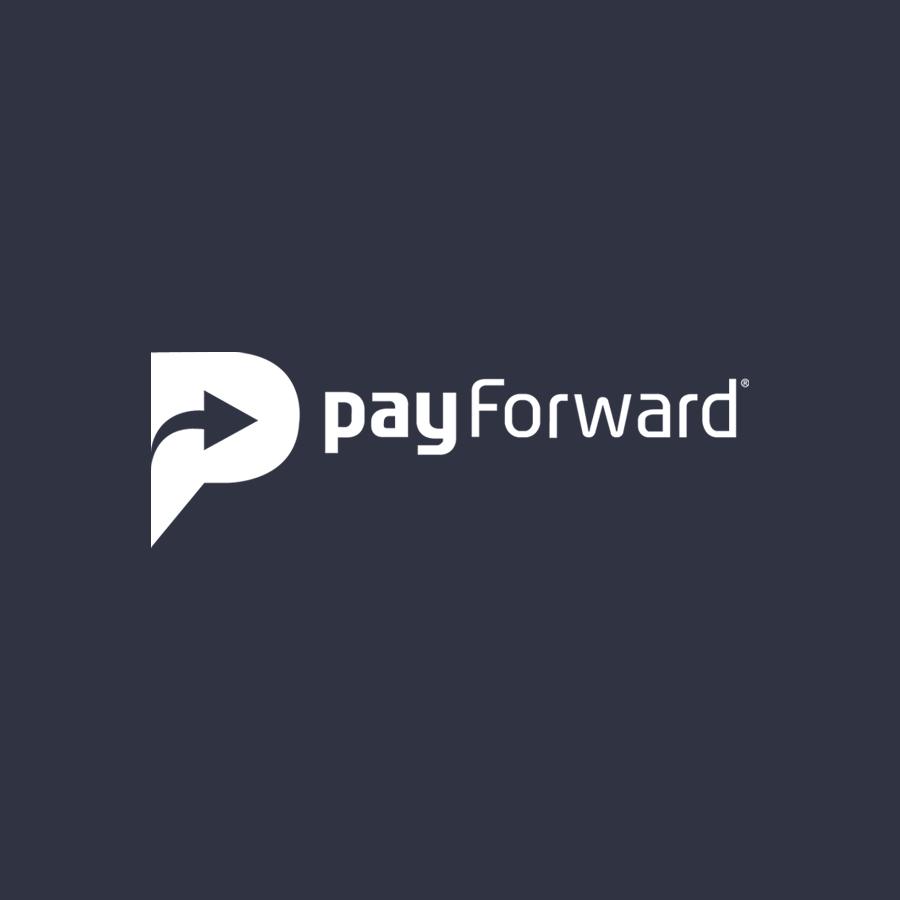 payforward.png