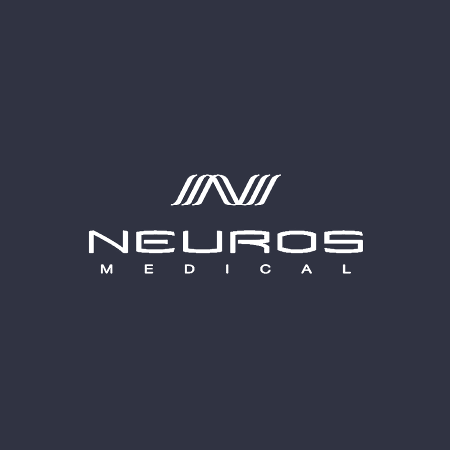 neuros.png