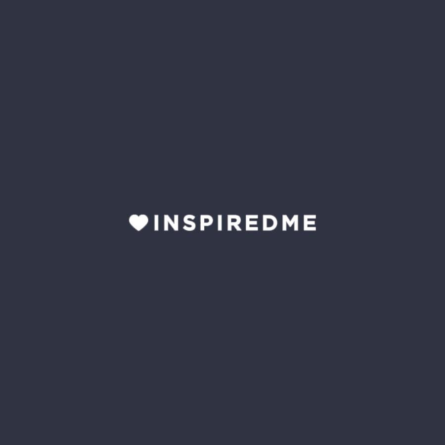 InspiredMe.jpg