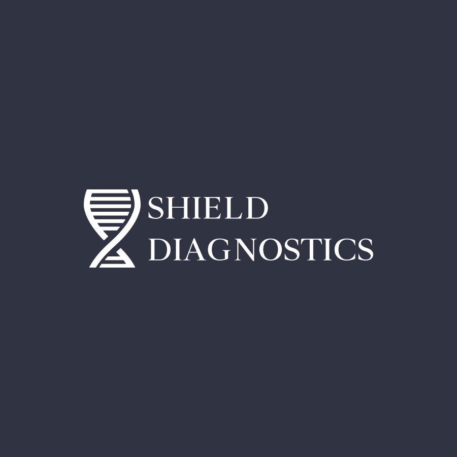 Shield Diagnostics.jpg