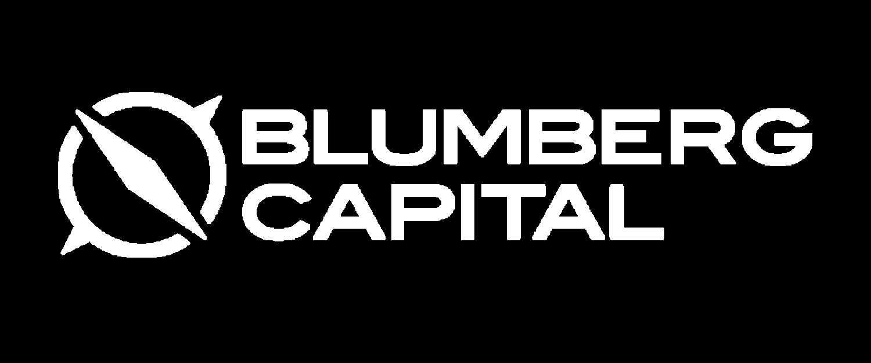 BlumbergCapital.png