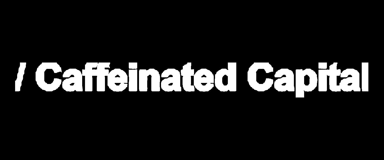 CaffeinatedCapital.png