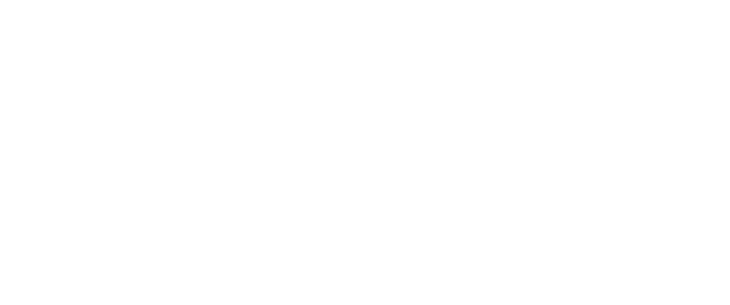 CarmelVentures.png