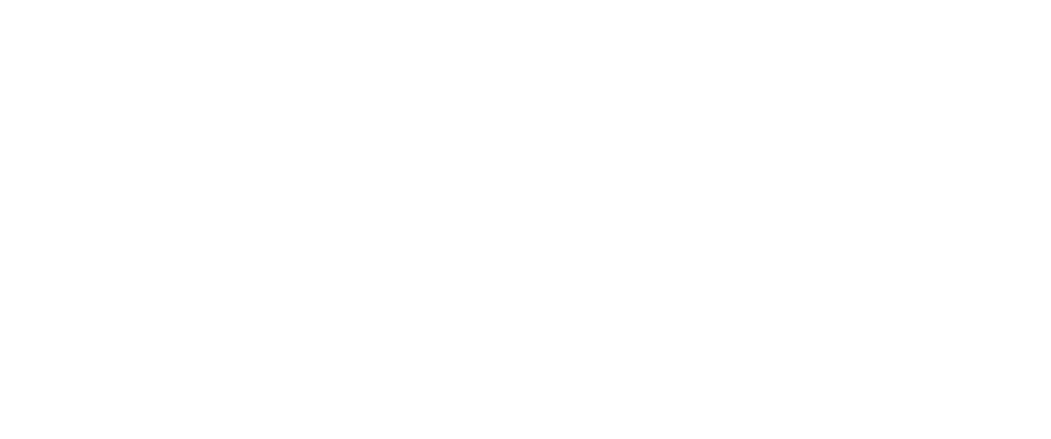 DataCollective.png