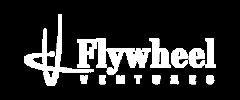 FlywheelVentures.png