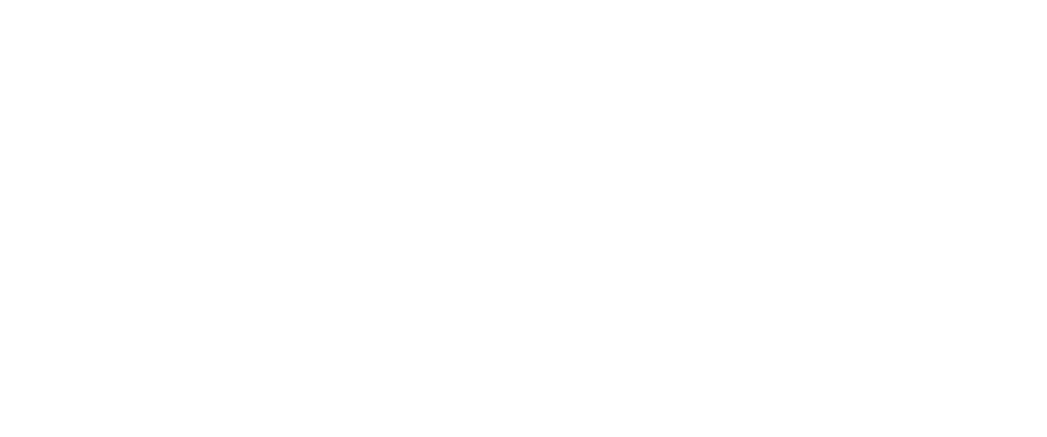 HarmonyPartners.png