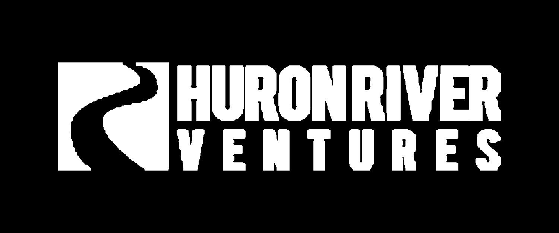 HuronRiver.png
