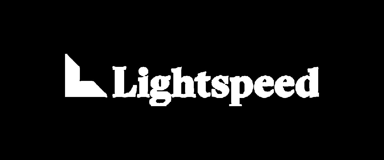 Lightspeed.png