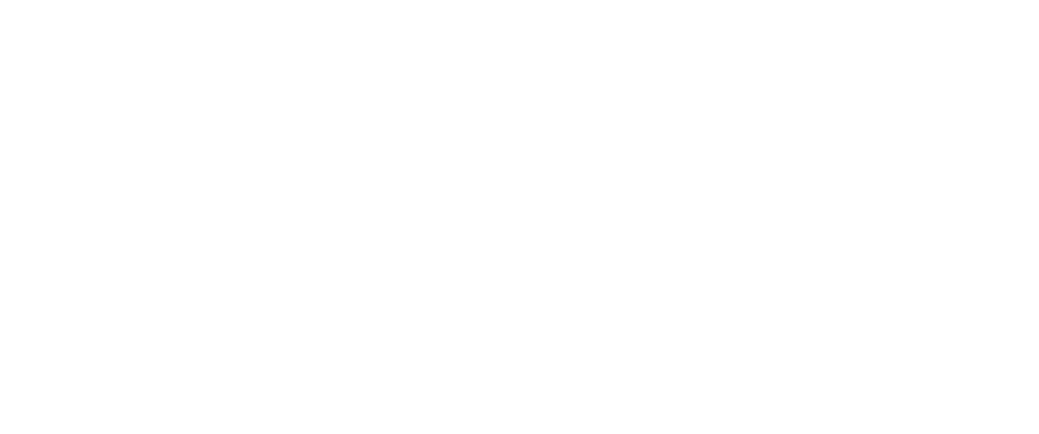 LowercaseCapital.png