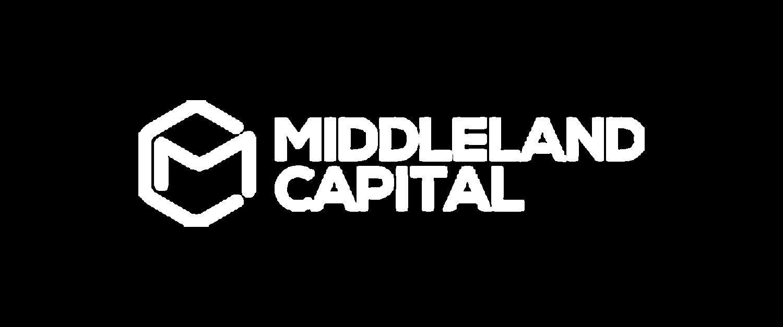 MiddlelandCapital.png