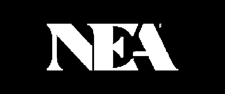 NEA.png