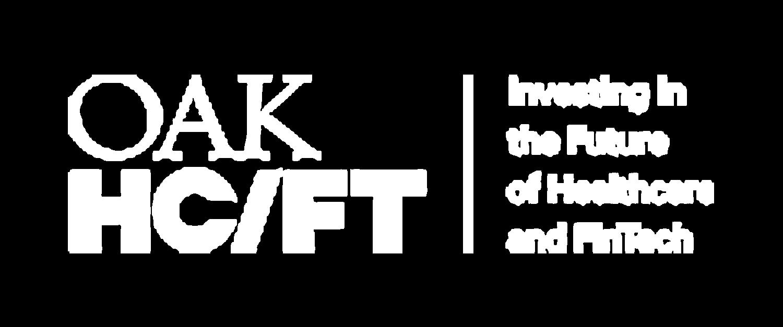 OakHCFT.png