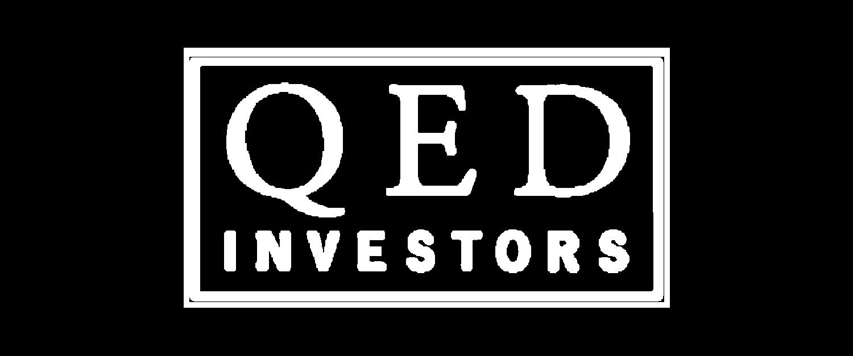 QEDInvestors.png