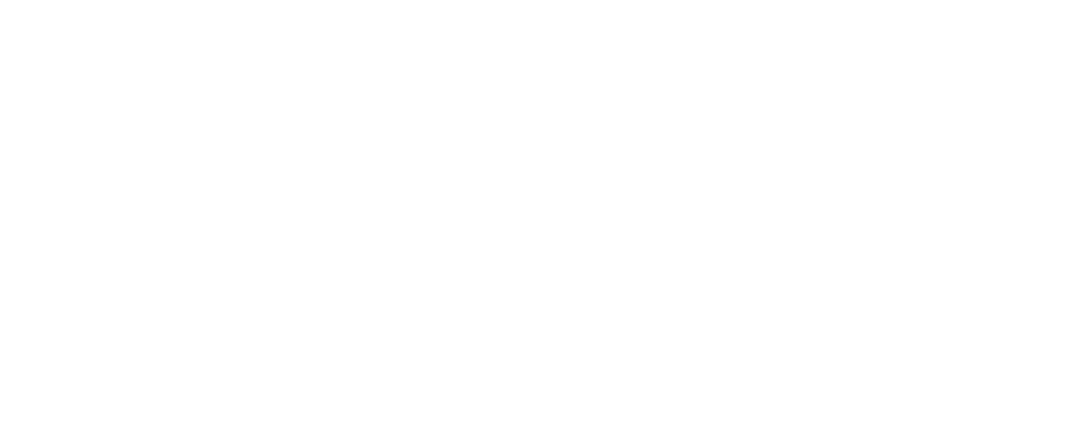 StruckCapital.png