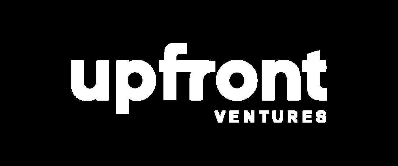 UpfrontVentures.png