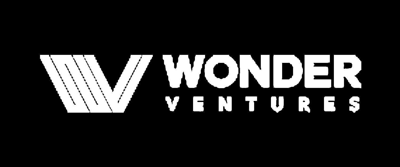WonderVentures.png