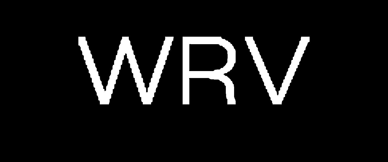 WRV.png