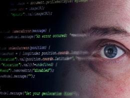 La CNIL et Inria décernent le prix « protection de la vie privée » 2018. Photo H. Raguet / Inria