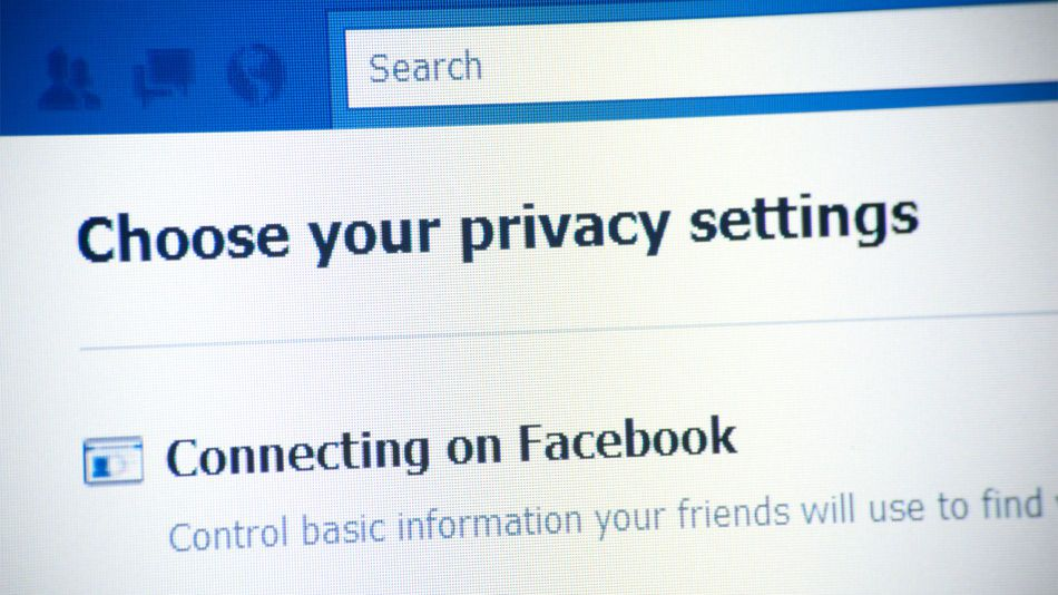 facebook-privacy.jpeg