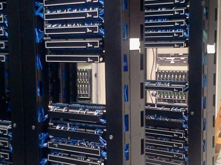 Lundi 11 février, la société VFEmail balayée par la destruction brutale de ses données et sauvegardes.