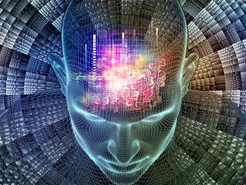 """Les secteurs les plus transformés par l'intelligence artificielle en France, selon l'étude   """"Intelligence artificielle : État de l'art et perspectives pour la France"""" réalisée par Atawao Consulting.  ©agsandrew-stock-adobe.com"""