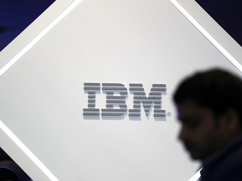 Reconnaissance faciale : IBM a utilisé des millions de photos via FlickR sans en informer les photographes. ©REUTERS / Sergio Perez/REUTERS