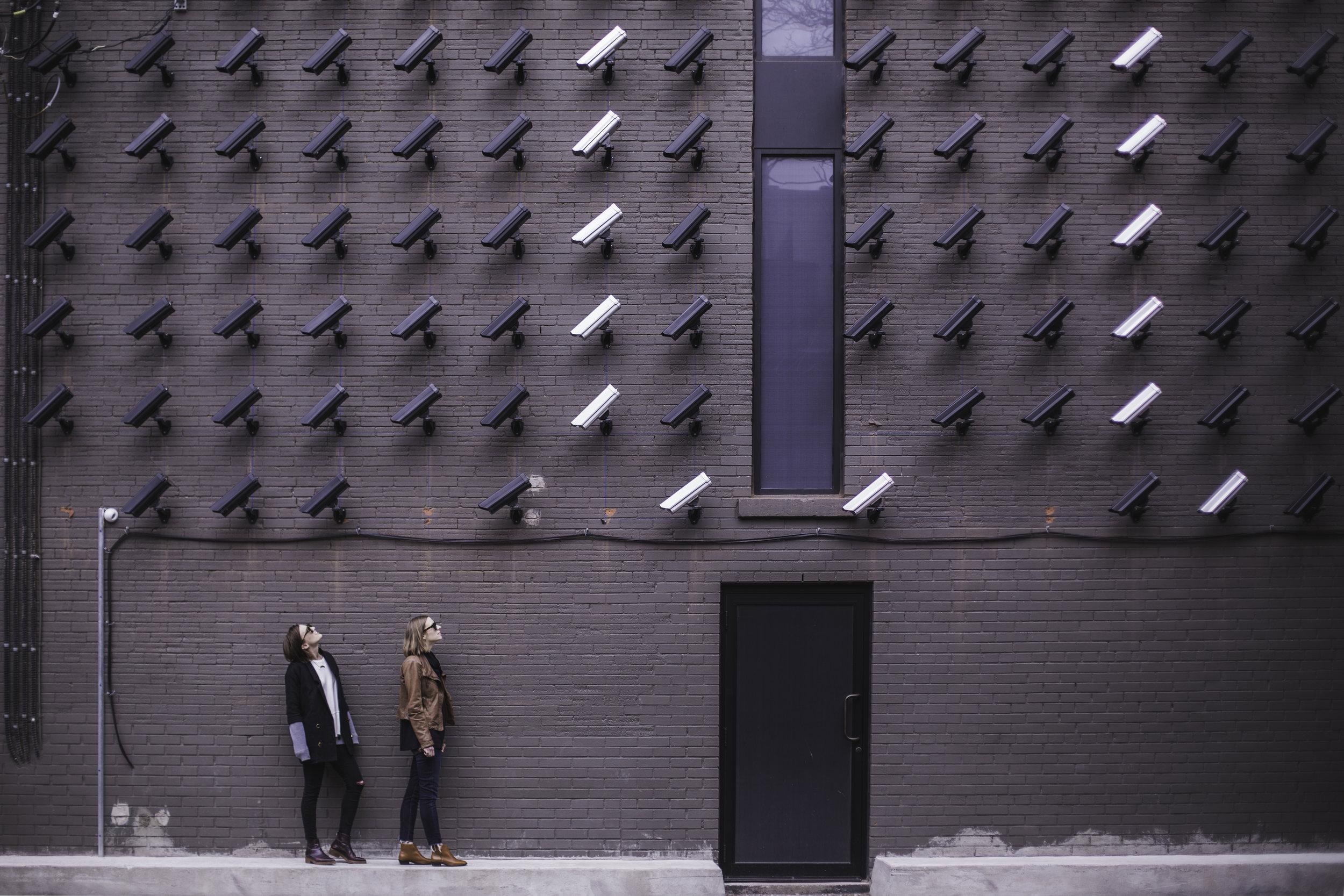 Les trackers publicitaires sont omniprésents sur les sites de services publics européens, le plus souvent sans le consentement des internautes.