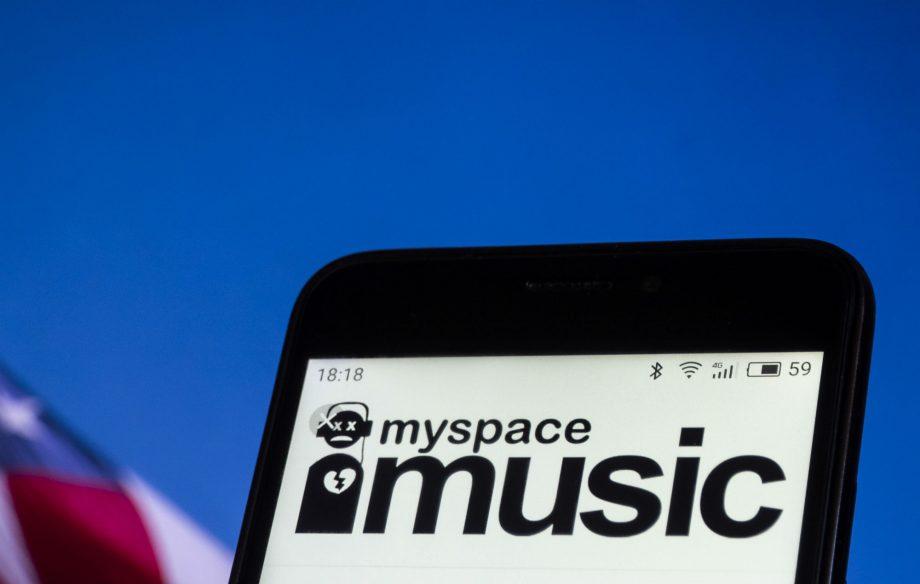 MySpace perd définitivement 12 ans de musique après une opération de migration de serveur ratée