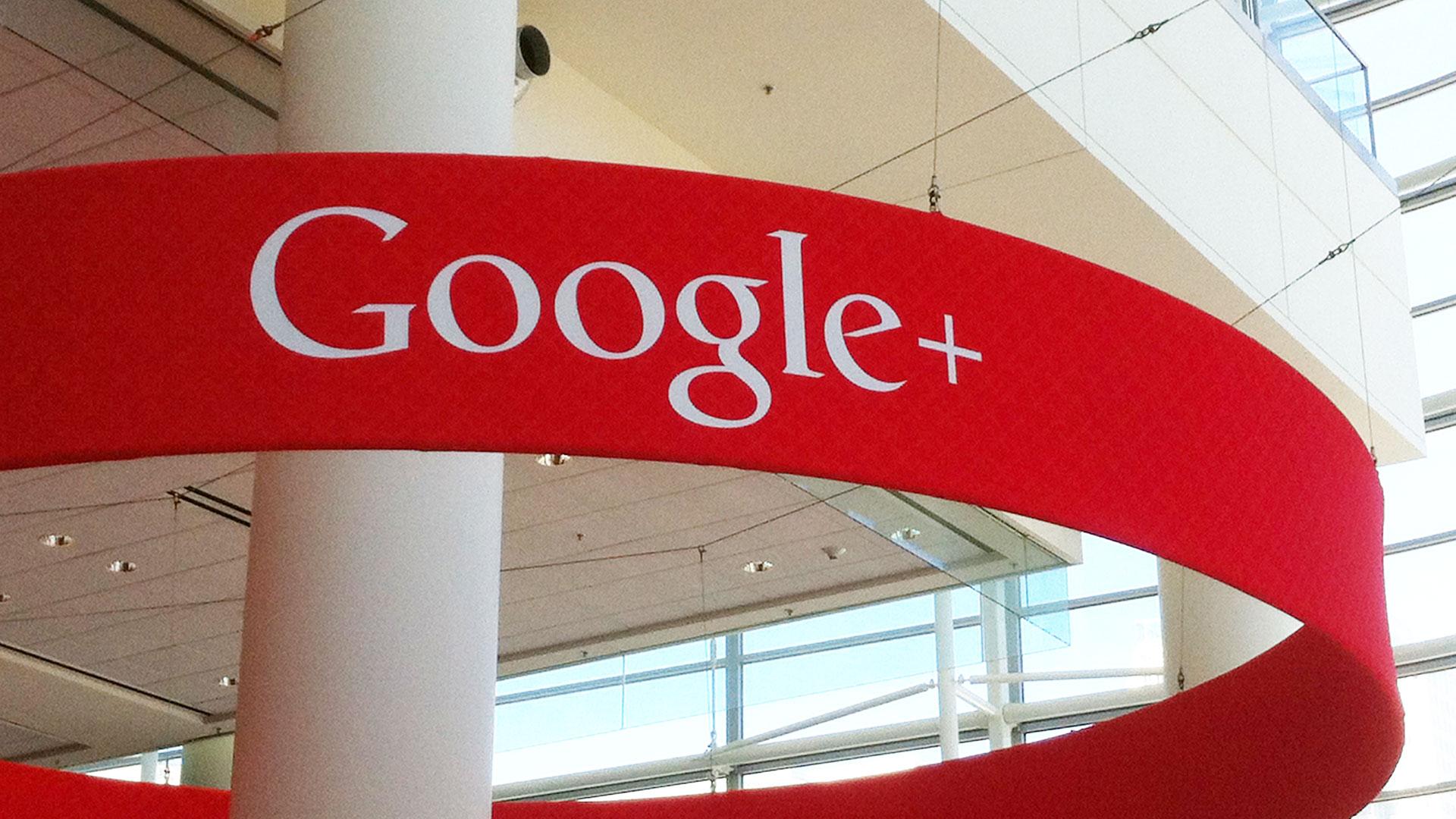 Depuis le 2 avril, Google + n'existe plus. Une fin annoncée par Google à la suite de la découverte d'une faille de sécurité.