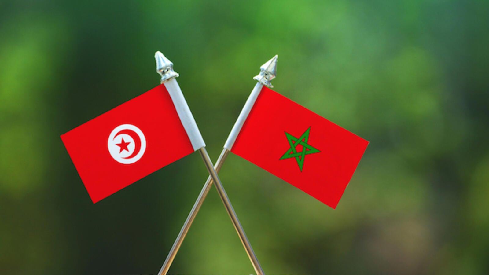 Morocco_Tunisia.jpg
