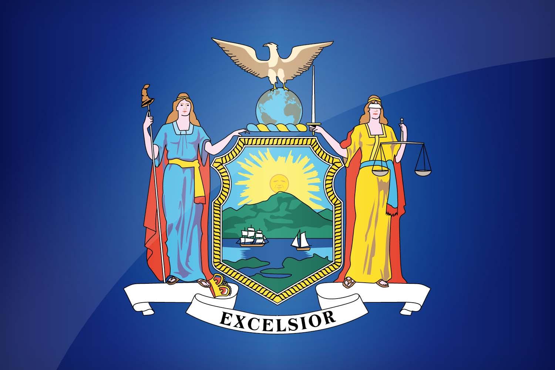 new-york-state-shield-act.jpeg