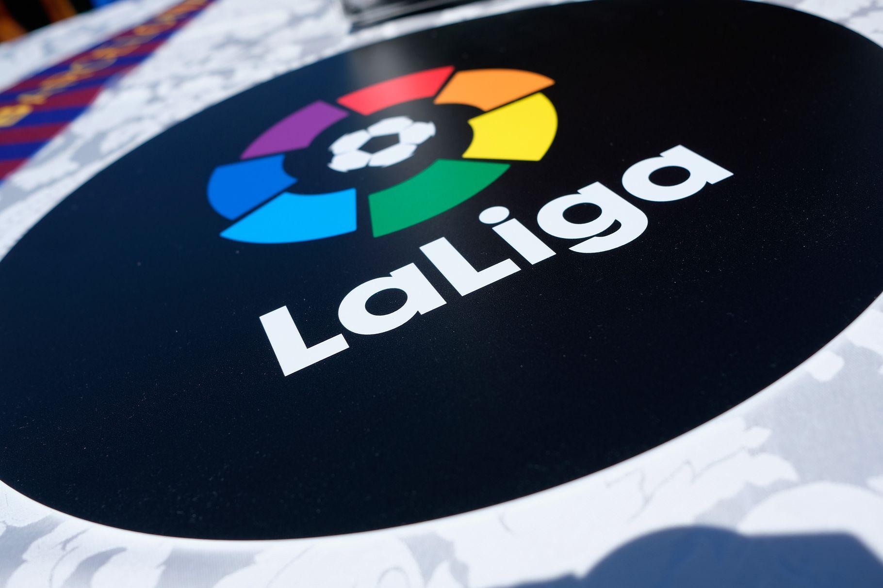 la-ligua-rgpd.jpg