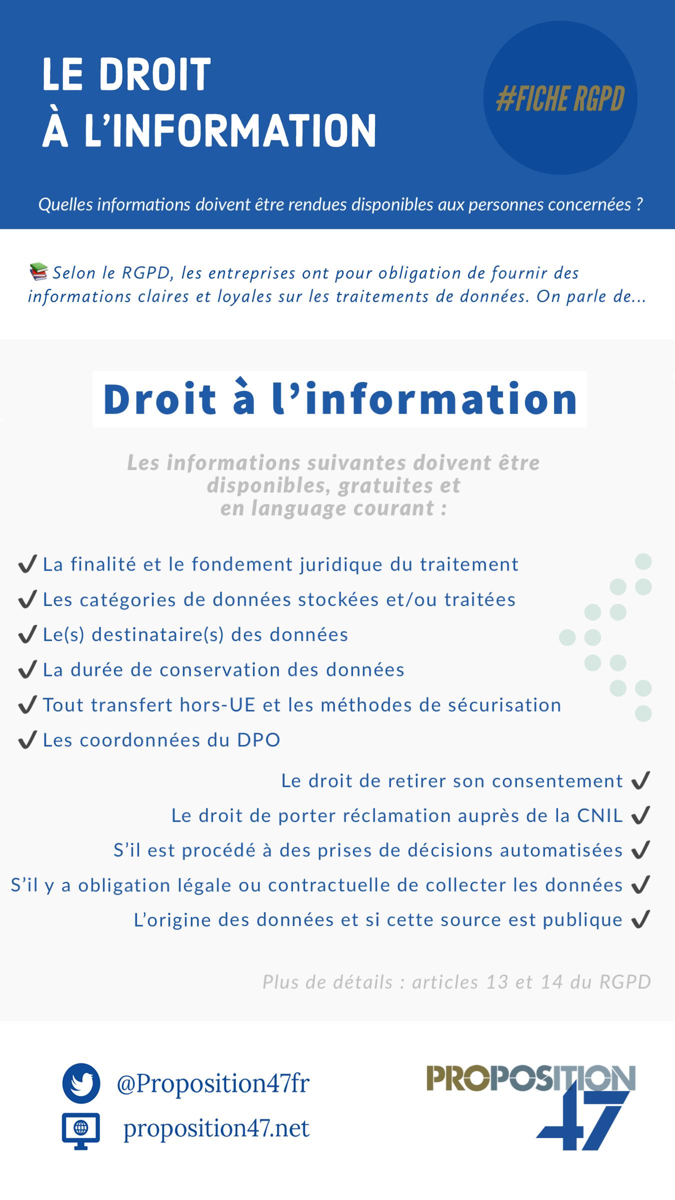 info DAF Twitter V2.png