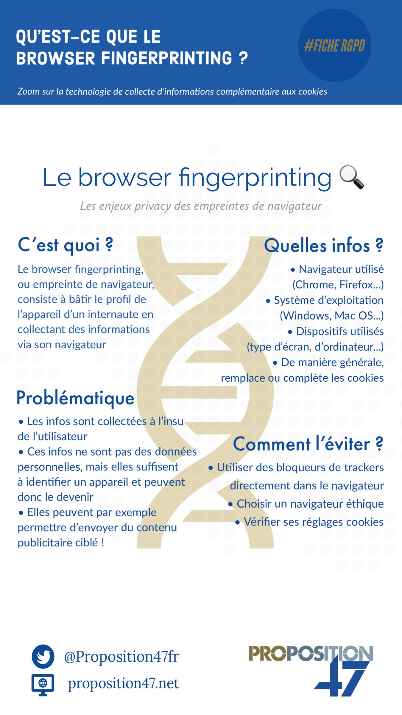 browser-fingerprinting.png