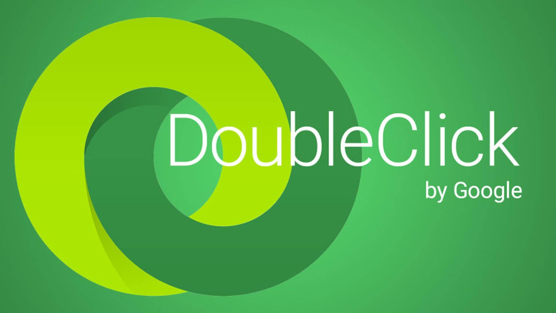 google-doubleclick.jpg