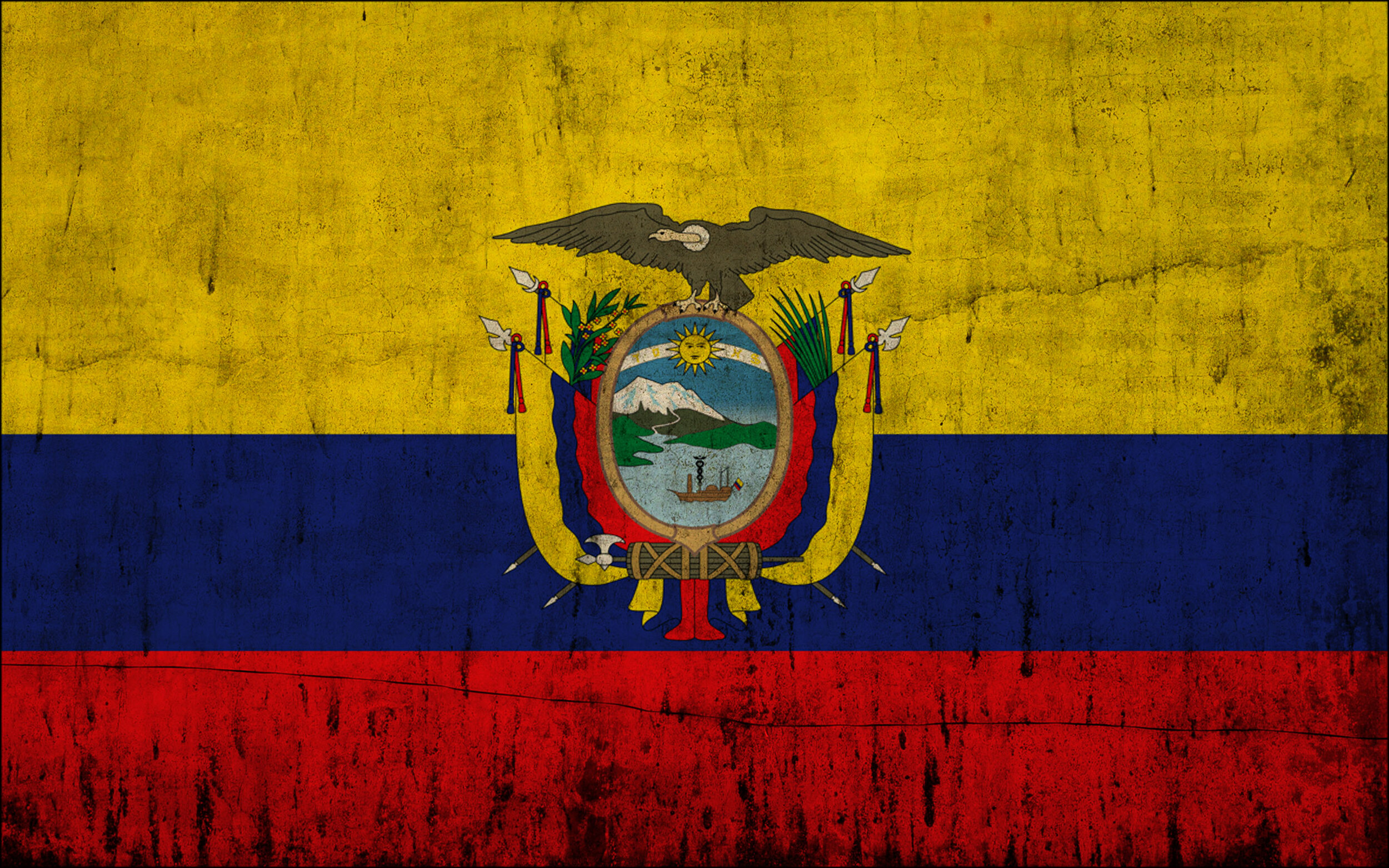 Great-Ecuador-Flag.jpg