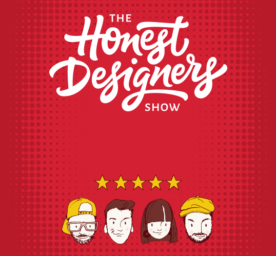 honest-designers-banner-small.png