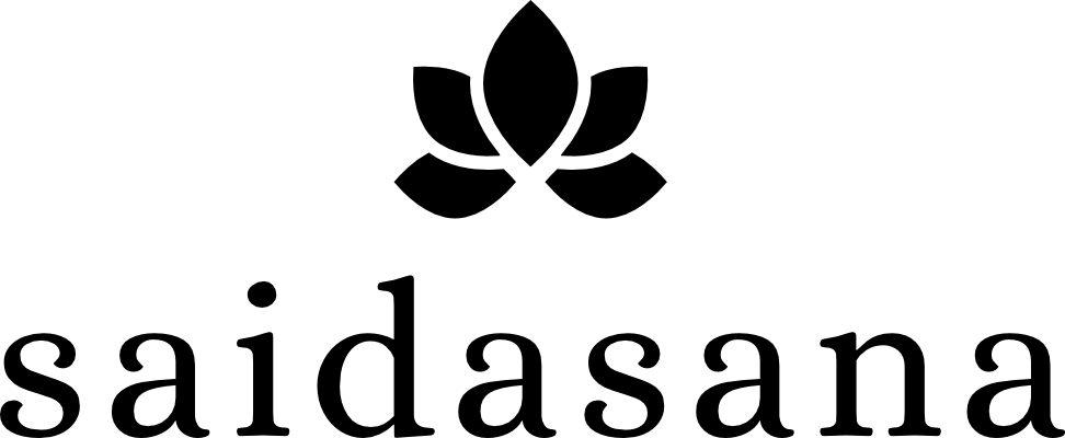 Logo Saidasana Alice Black 2.png