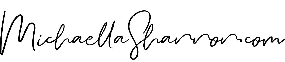 Michaella+Signature+Block.jpg