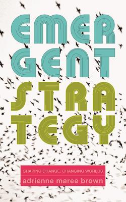 emergent+strategy.jpg
