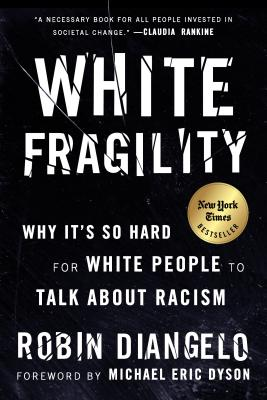 white+fragility.jpg