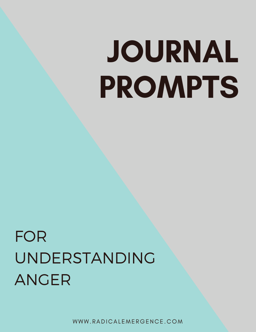 1 Radical Emergence PDF Templates (2).png