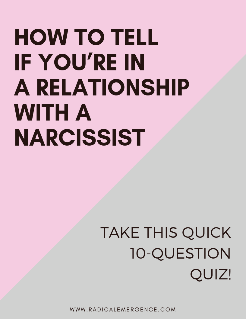1 Radical Emergence PDF Templates-2.png