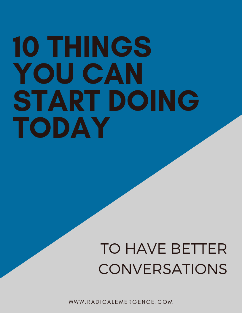 1 Radical Emergence PDF Templates (5).png