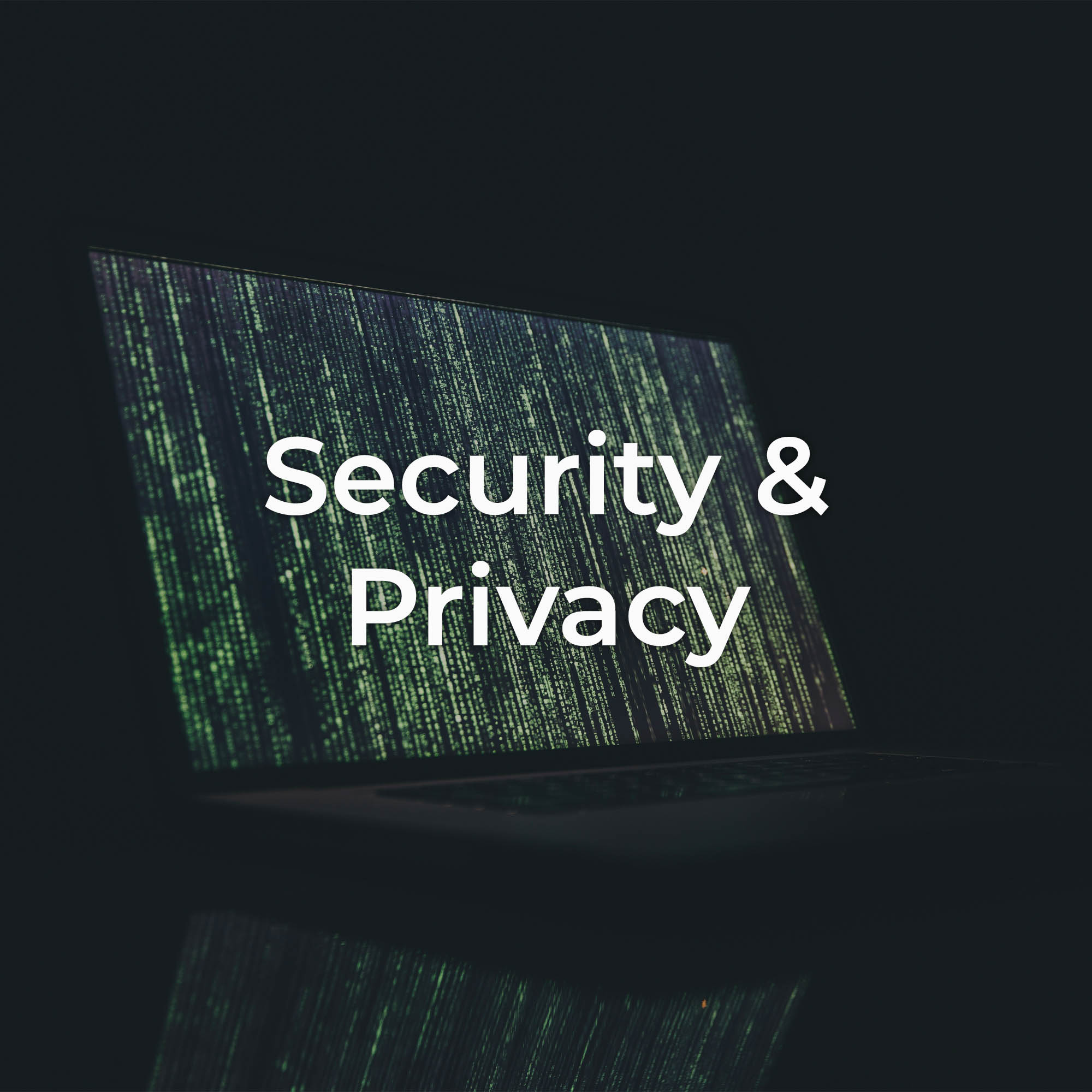 02 security-privacy.jpg