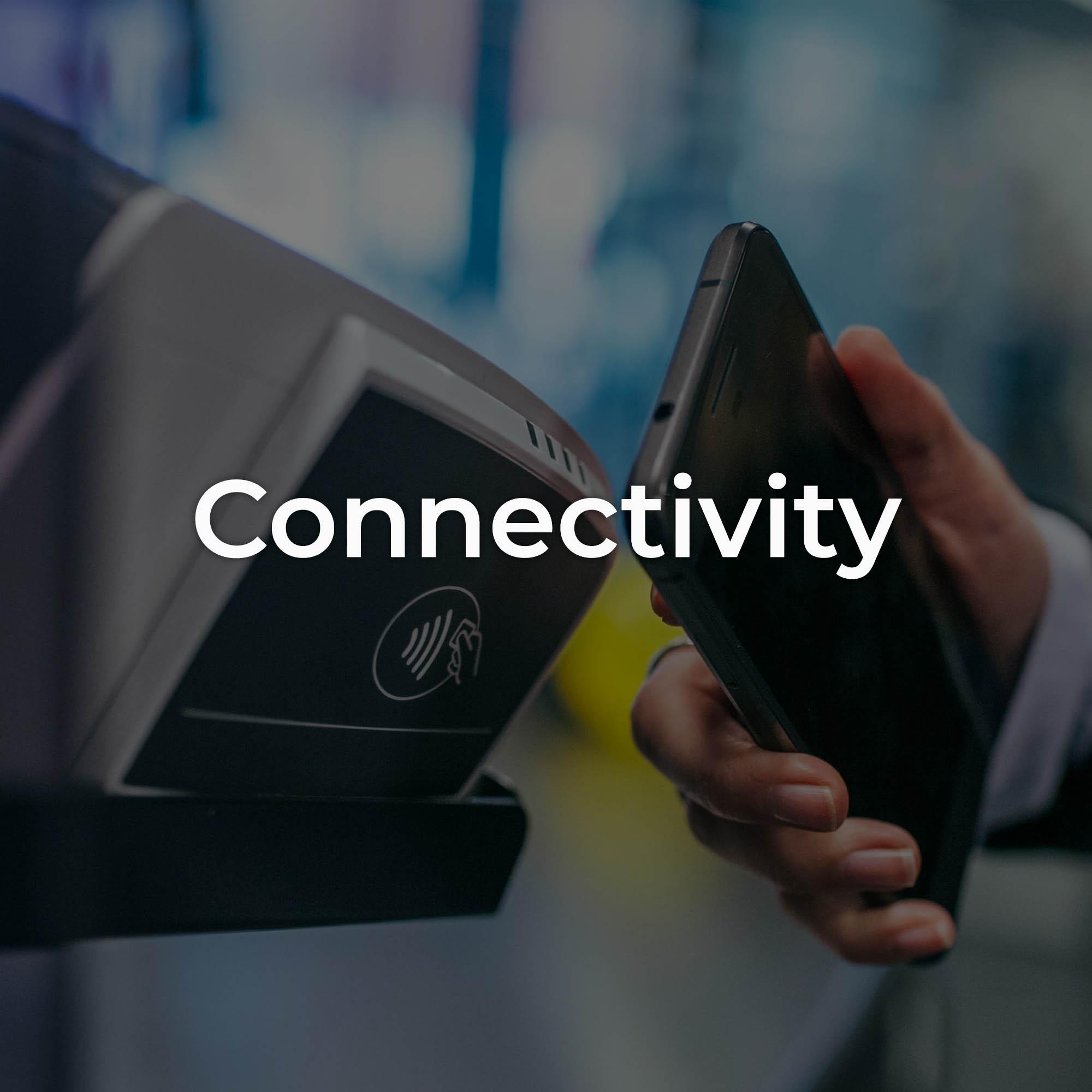 04 Connectivity.jpg